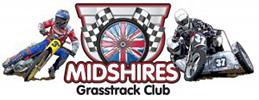 Midshires Grasstrack Club